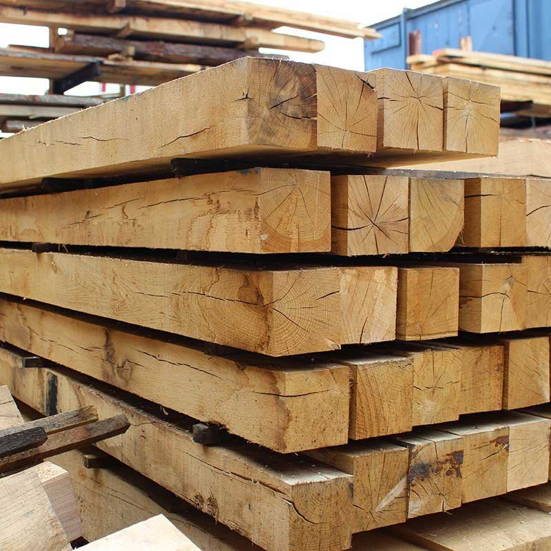 100mm-Green-Oak-Hardwood-Posts-Dorchester-Weymouth-Dorset.jpg