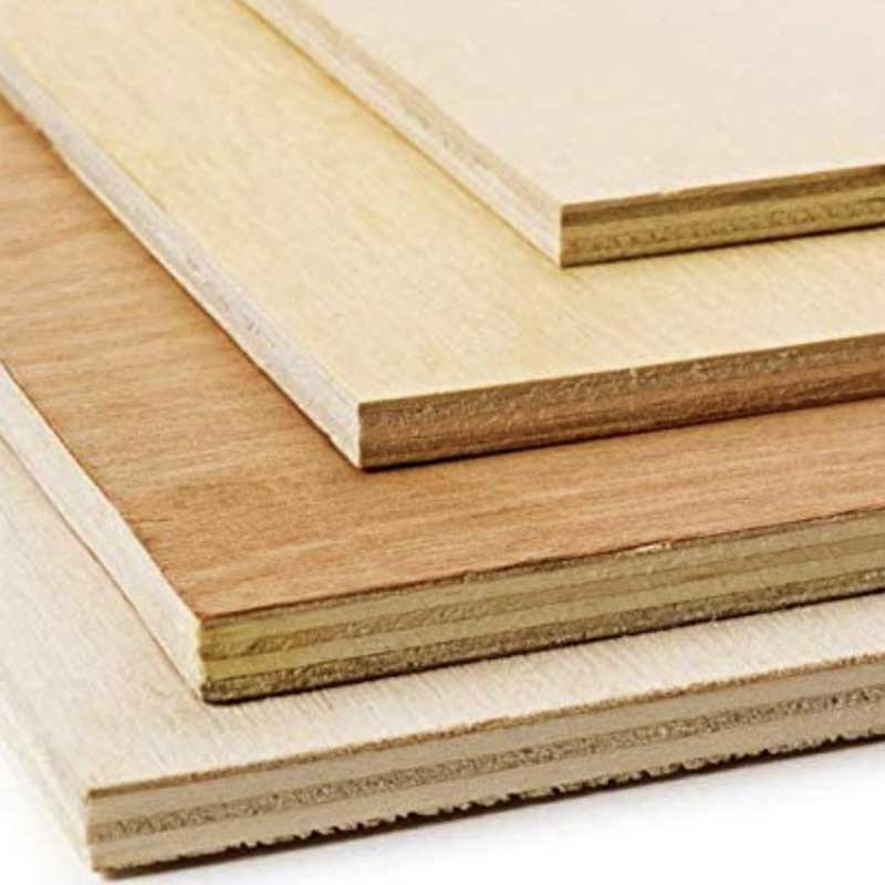 10x5-wbp-plywood-Dorchester-Timber-Weymouth.jpg