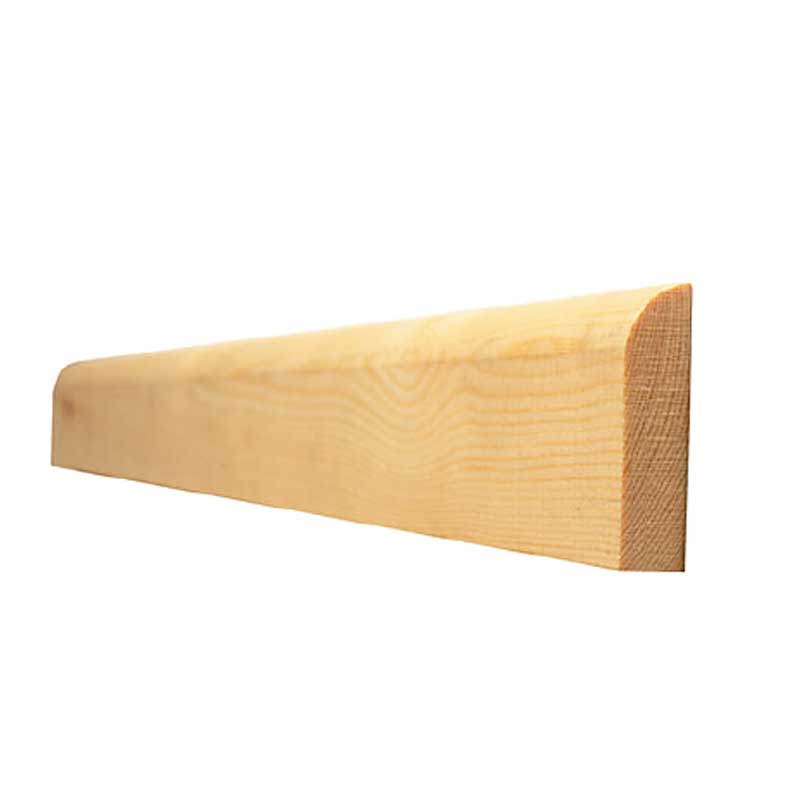 2-Bullnose-Architrave-50mm-Dorchester-Timber-Weymouth.jpg