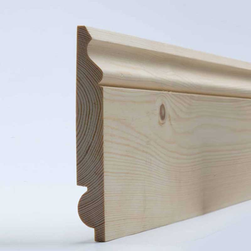 4-Chamfered-Round-Architrave-1000mm-Dorchester-Timber-Weymouth.jpg