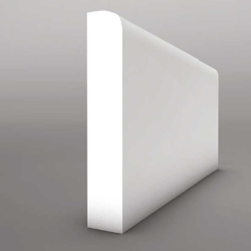 4MDF-Bullnose-Architrave-Dorchester-Timber-Weymouth.jpg
