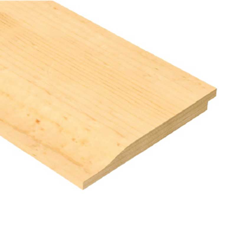 6-Shiplap-untreated-Cladding-Dorchester-Timber-Weymouth.jpg