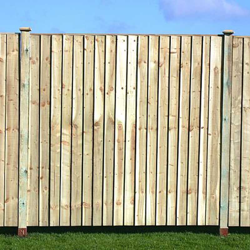 Feather-Edge-fence-Panels-Dorchester-Weymouth-Dorset.jpg