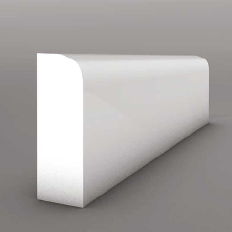 MDF-Bullnose-Architrave-Dorchester-Timber-Weymouth.jpg