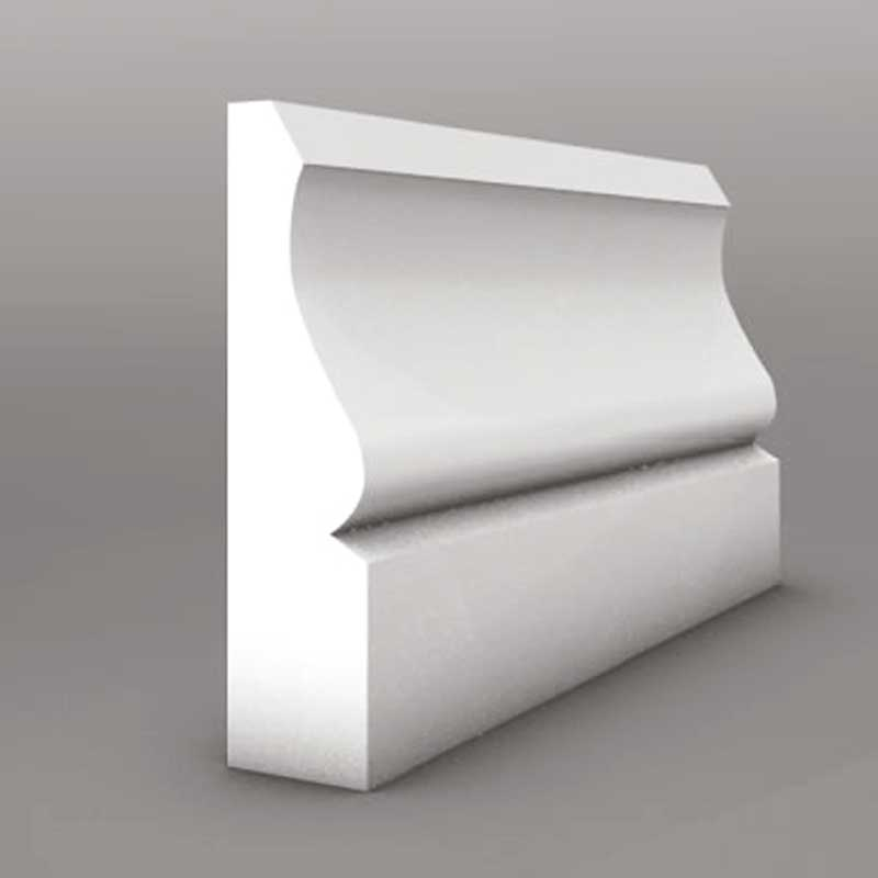 MDF-Ogee-Architrave-Dorchester-Timber-Weymouth.jpg