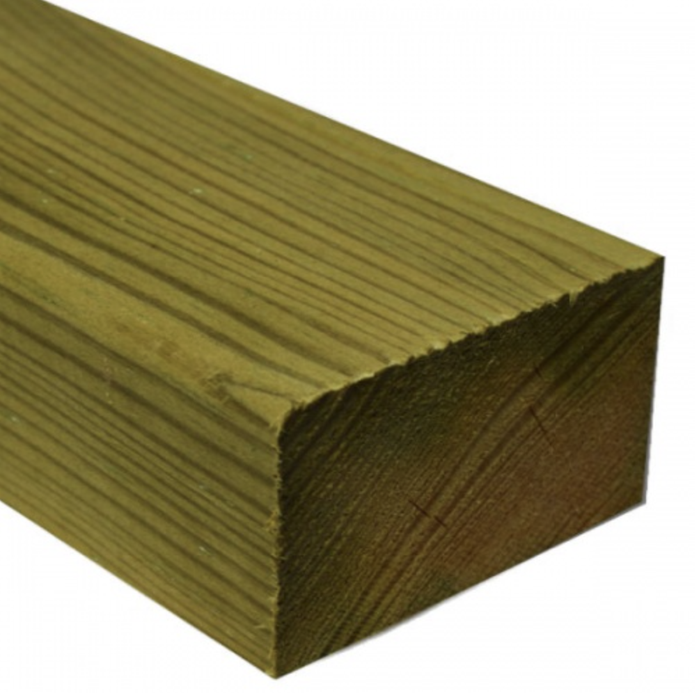 4x3-Treated-Timber-Dorchester-Weymouth-Dorset