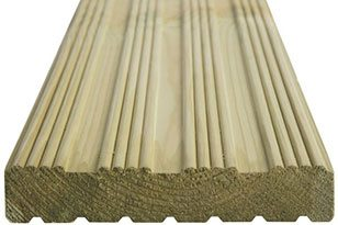 softwood-wood-decking-boards-dorchester-weymouth